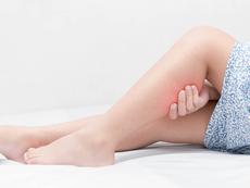 Синдром на неспокойните крака – как да го облекчите