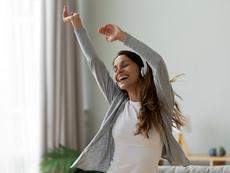 10 причини да се радвате, че сте необвързани