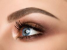 5 грешки в грижата за веждите и оформянето им