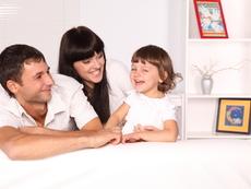 Неочаквани здравословни ползи от щастливия брак