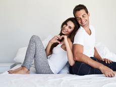 20 неща, които щастливите двойки правят след работа