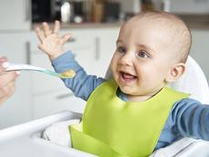 Кои са най-важните неща за захранването, които всеки родител трябва да знае