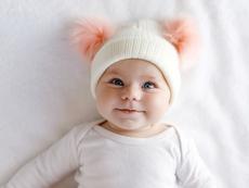 Любопитни факти за бебетата, родени през декември