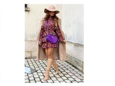 Как да подчертаем своята женственост чрез модата