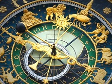 Седмичен хороскоп за 25 септември – 1 октомври 2017