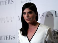 """Актрисата от """"Секс игри"""" Селма Блеър има множествена склероза"""