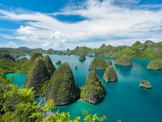 Любопитни и непознати факти за Индонезия