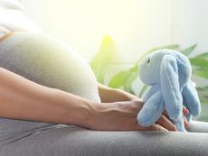 Писмо до моето неродено дете: обещанията, които ти давам