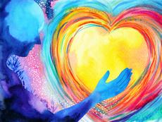 На 29 септември отбелязваме Световния ден на сърцето