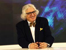 Георги Лозанов с авторско шоу по Bulgaria ON AIR