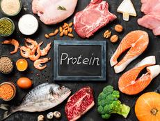 От колко протеини на ден всъщност се нуждаем, за да сме здрави