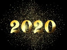 Астролог Петя Георгиева: През 2020-а ще трябва да внимаваме за финансите си