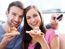 6 вредни навика, които ни пречат да отслабнем