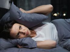 Какво се случва, когато си лягаме ядосани?