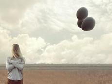 8 знака, че страдате от депресия без да го осъзнавате