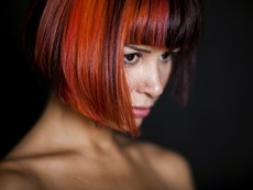 Съвети за успешно боядисване на косата вкъщи