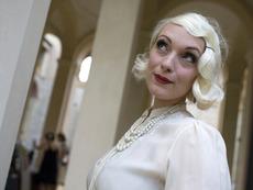 Новата козметика забранява на кожата да старее