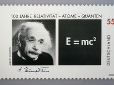 Алберт Айнщайн: Логиката ще ви отведе от А до Я, въображението – навсякъде