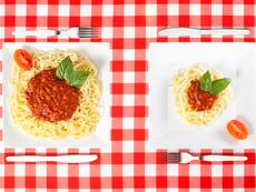 4 начина да контролирате размера на порциите