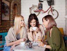 Граници, които не трябва да се прекрачват в приятелството