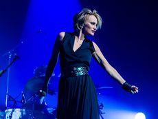 Спечелете 3 двойни покани за концерта на Патрисия Каас