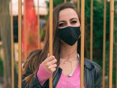 Божила Симова: По време на пандемия имаме нужда от положителни новини