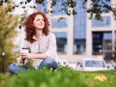 4 причини да не пропускате обедната почивка