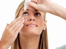 Навици, които вредят на очите
