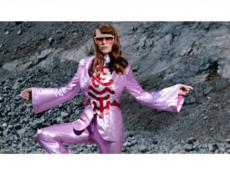 """""""All The Guys"""" на Рут Колева е обявена в ноемврийския плейлист на  MTV – USA"""