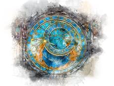 Дневен хороскоп за 24 април