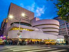 12 световни музея, които предлагат безплатна виртуална разходка