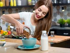 Най-вредните храни за закуска