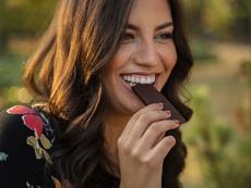 Кои храни спомагат за синтеза на допамин