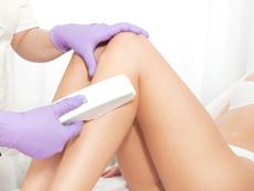 Варианти за премахване на нежелано окосмяване