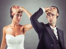 Защо щастливите двойки си изневеряват?