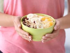 Какво се случва в тялото, ако ядете овесени ядки всеки ден?