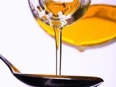 Многобройните полезни действия на рибеното масло