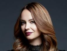 Виктория Терзийска: Смятам, че нашите медици са изключителни професионалисти