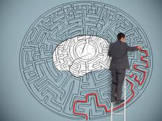 Колко вида интелект може да притежава човек?