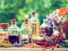 20 неща, които е важно да имаме в домашната аптечка