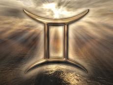 20 отличителни черти на зодия Близнаци