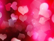 7 правила на любовта от Хули Леонис