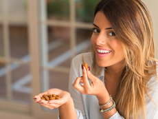 Как да се справите със забавения метаболизъм след 30?