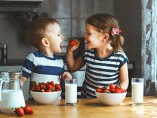 Възможно ли е да се случи хранителна революция