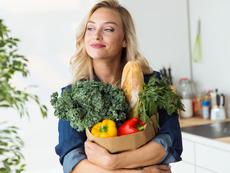 7 статии за здравословно хранене и отслабване