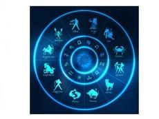 Седмичен хороскоп за 8 – 14 април