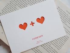 Мисъл на деня за любовта