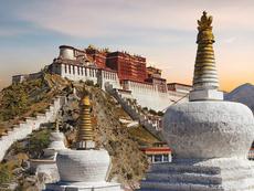 25 тибетски мъдрости за живота