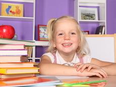 Малки стъпки, които развиват интелектуално децата