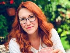 Екатерина Лашова: Ако я няма емоцията, на какво учим тези деца